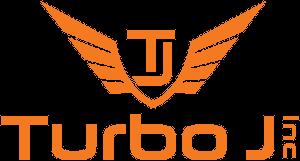 Turbo J Inc Logo